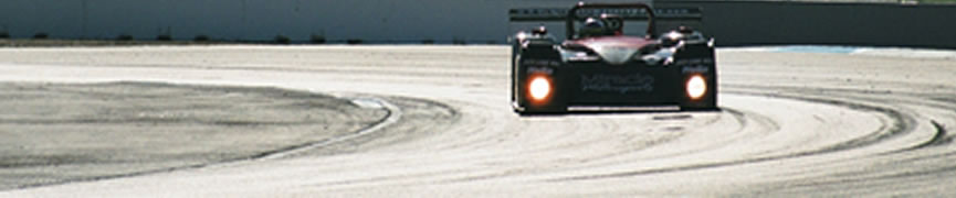 RaceDriveTV Header Images - Refresh for More