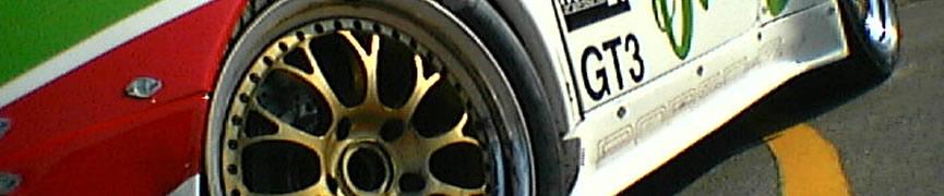 RaceDriveTV Header Images - Refresh for More